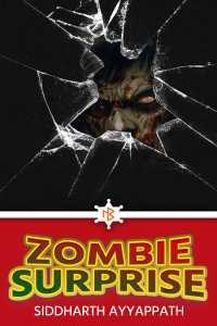 Zombie Surprise