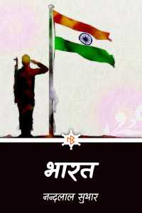 भारत - 4