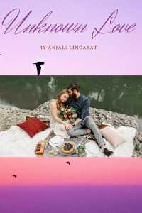 Unknown Love - Trailer
