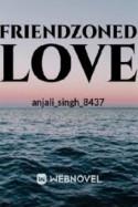 anjali singh द्वारा लिखित  FRIENDZONED LOVE - 1 - Introduction of friendship बुक Hindi में प्रकाशित