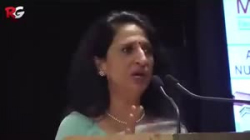 Parth Panchal videos on Matrubharti