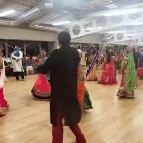 Sonal Jogani videos on Matrubharti