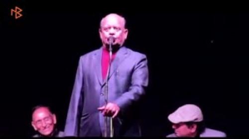 Surendra Sharma Fans videos on Matrubharti