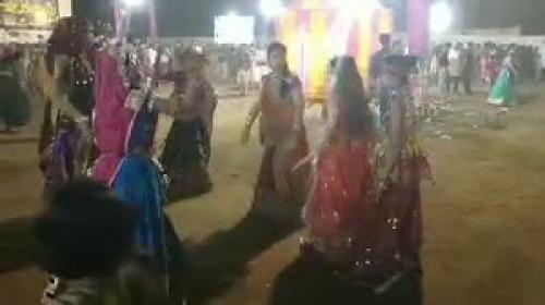 Nidhi Shah videos on Matrubharti