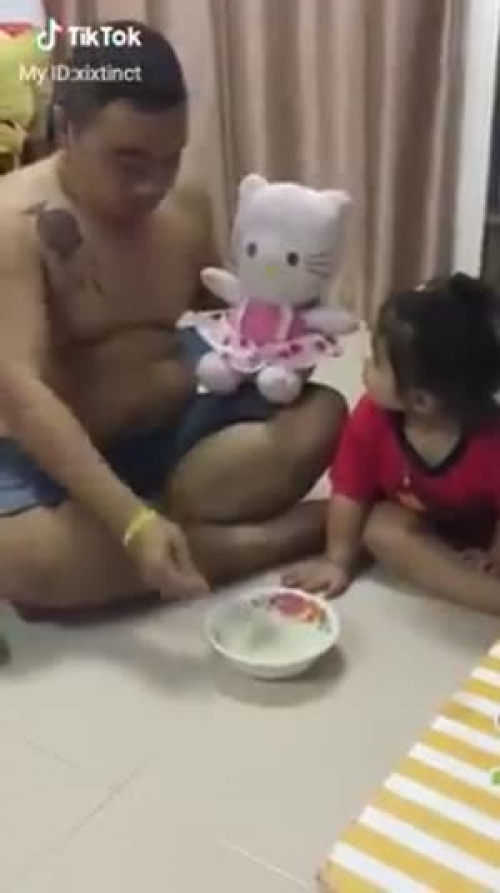 S Kumar videos on Matrubharti