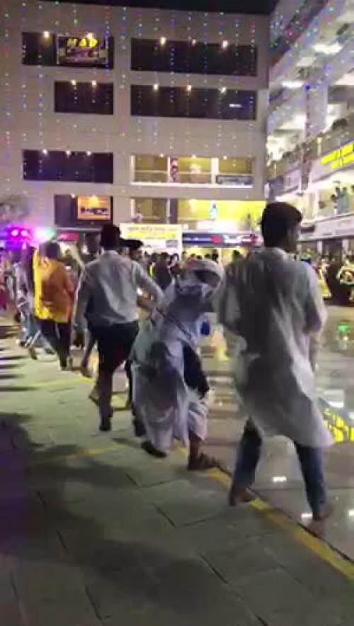 Miraya Pandya videos on Matrubharti