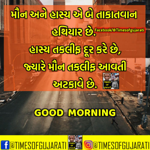 Post by Vishal on 31-Oct-2018 08:59am