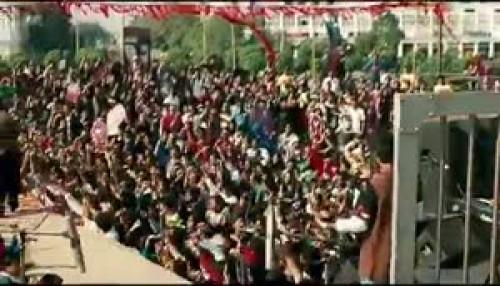 sanjay rohit videos on Matrubharti