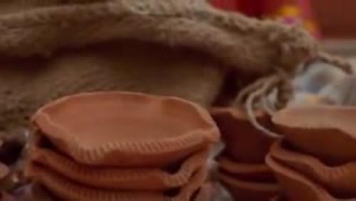 Rohit Suthar videos on Matrubharti