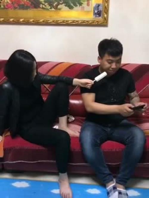 Bunty Mistry videos on Matrubharti