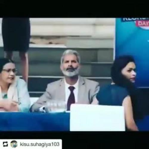 Vikram Kumar videos on Matrubharti