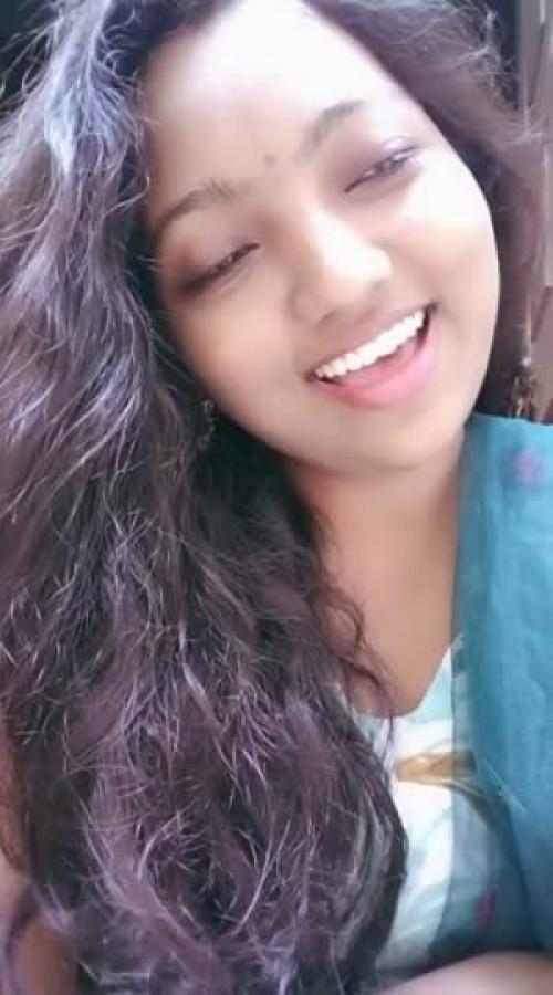 Sonal Sunanda Shreedhar videos on Matrubharti