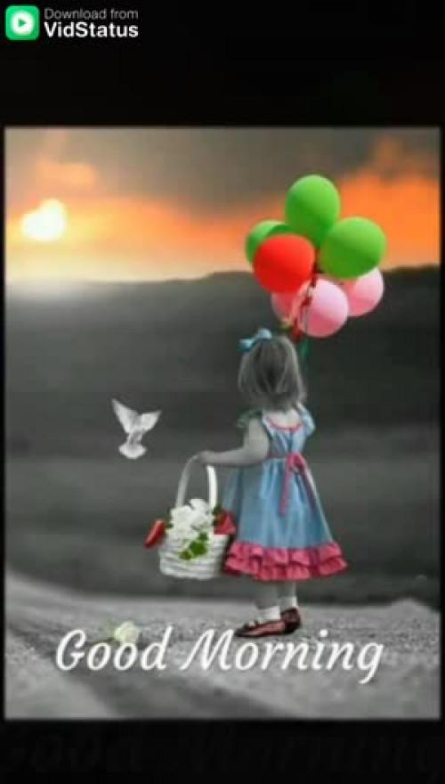 Sehar Sehar videos on Matrubharti