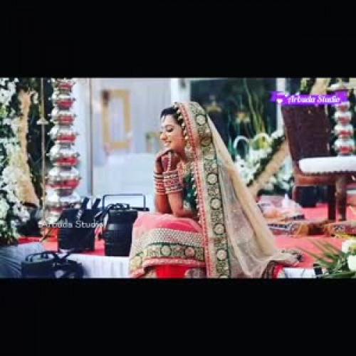 Mahesh Sangani videos on Matrubharti