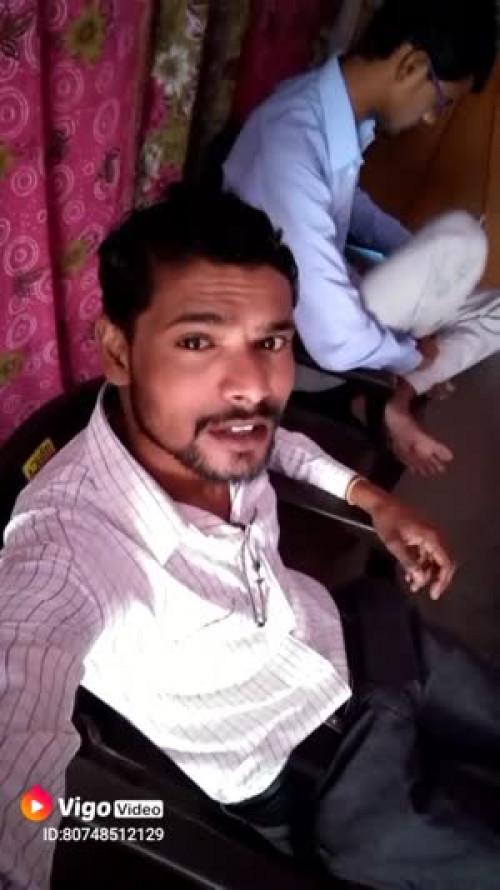 Amit Choudhary (अमित चौधरी) videos on Matrubharti