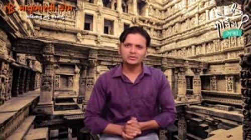 AJ Anand videos on Matrubharti