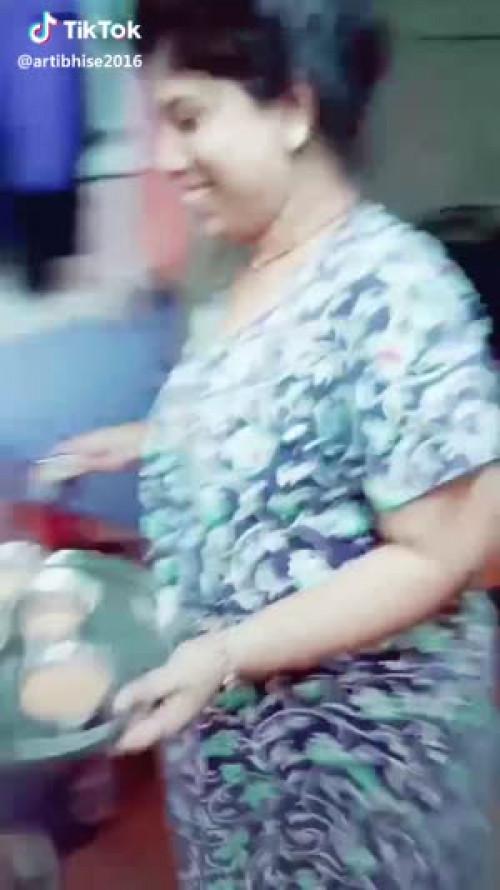 Kuldeep Ukirade videos on Matrubharti
