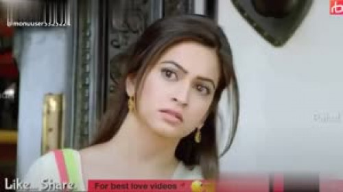 Madhav Dhole videos on Matrubharti