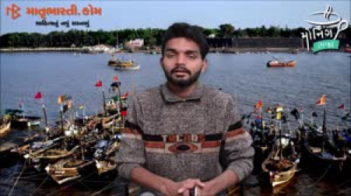 AJ Arpit videos on Matrubharti