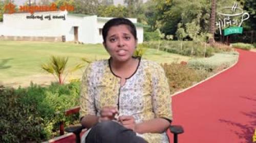 AJ Aishwarya videos on Matrubharti