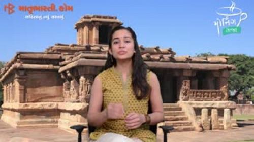 AJ Devanshi videos on Matrubharti