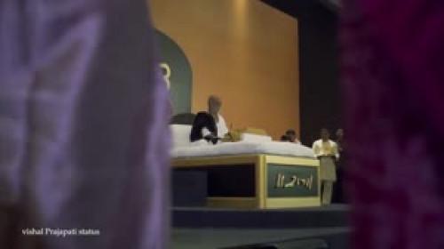 Ishwar Ahir videos on Matrubharti