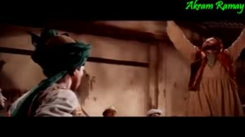 Prakash Navjivan videos on Matrubharti
