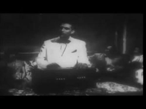 Umakant videos on Matrubharti