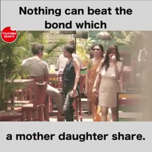 Tushar PateL videos on Matrubharti