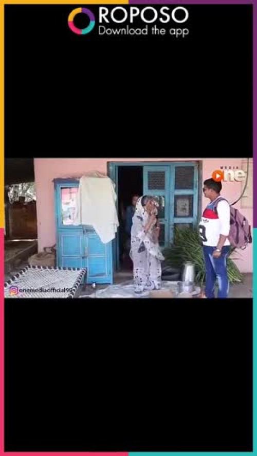 બાબા સત્સંગી videos on Matrubharti