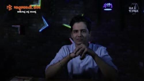 AJ Pranay videos on Matrubharti