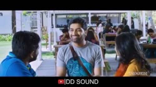 Shailesh Prajapati videos on Matrubharti
