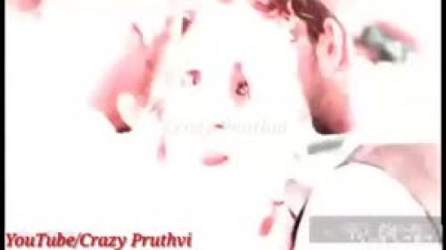 รµɦεℓ videos on Matrubharti
