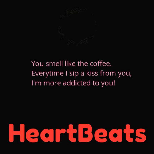Post by Heart Beats on 15-Mar-2019 06:24pm