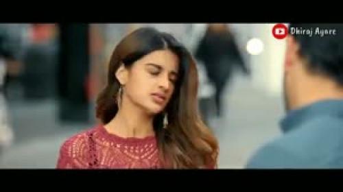 Vinod Patel videos on Matrubharti