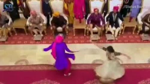 krishna pal singh goyal videos on Matrubharti