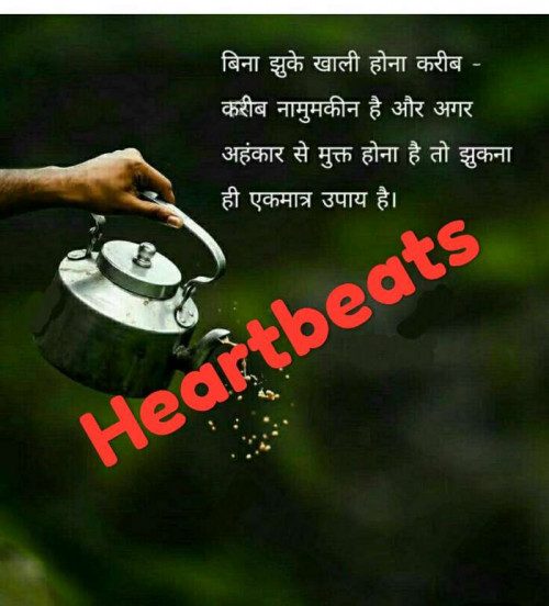 Post by Heart Beats on 28-Mar-2019 06:25pm