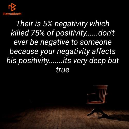 Post by Nipa Shah on 31-Mar-2019 10:06am