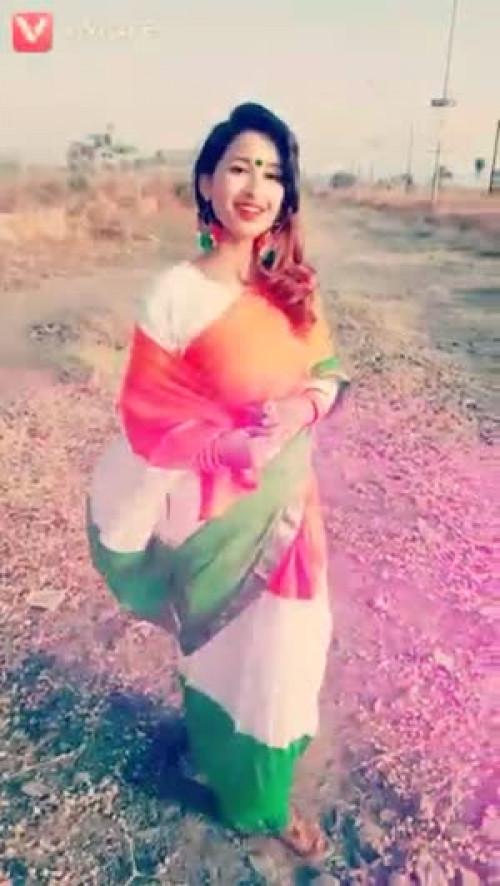 Ajay Singh videos on Matrubharti