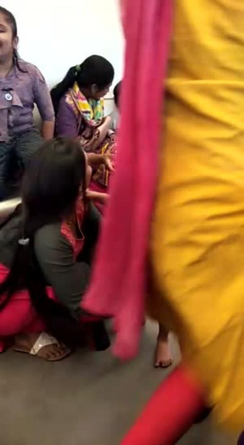 Rammilan Rk videos on Matrubharti