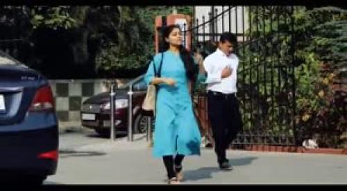 Bhanderi Paresh videos on Matrubharti
