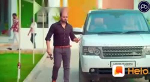 Prakash Kumar videos on Matrubharti