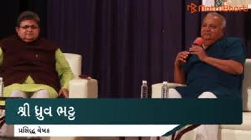 MB (Official) videos on Matrubharti