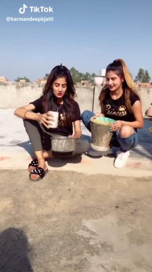 Manish Khundia videos on Matrubharti