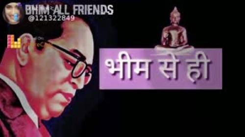 SUNIL VADADLIYA videos on Matrubharti