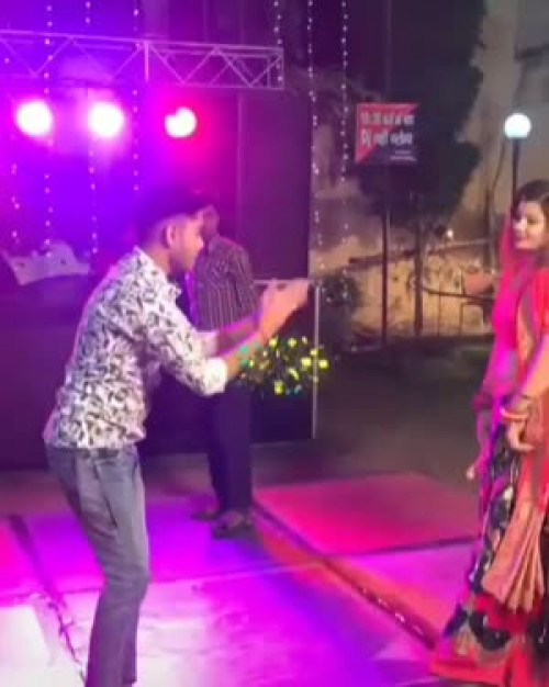 Sahil Saini videos on Matrubharti