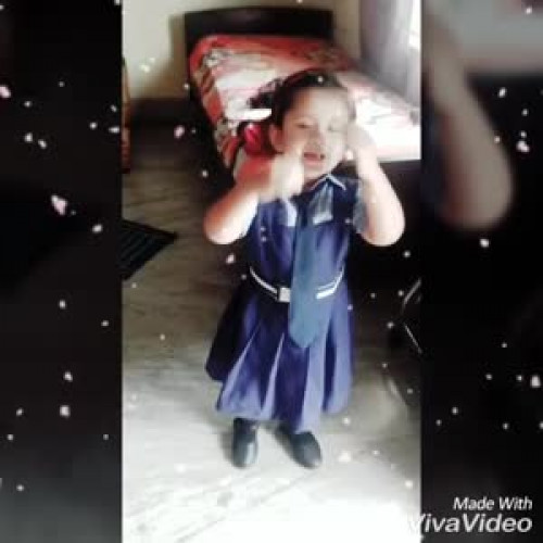 Vishal Omer videos on Matrubharti