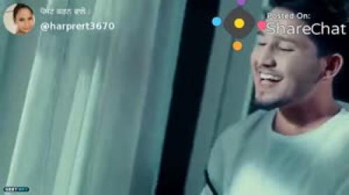 Lovepreet Dakala videos on Matrubharti