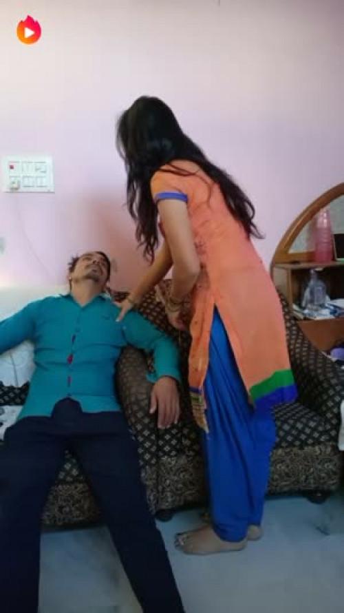 Roshan Kashyap videos on Matrubharti