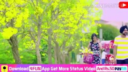 Rps Saini videos on Matrubharti